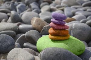balance-1372677